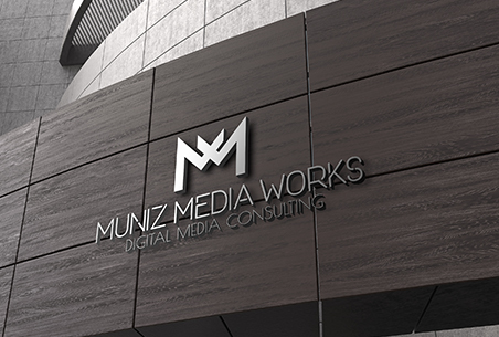 Welcome to Muniz Media Works